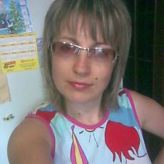 Фотография девушки Юлия, 41 год из г. Полтава