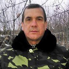 Фотография мужчины Vovan, 43 года из г. Рубежное