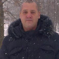 Фотография мужчины Александр, 39 лет из г. Ульяновск