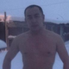 Фотография мужчины Тимур, 34 года из г. Оренбург