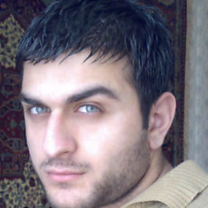 Фотография мужчины Грешен, 32 года из г. Барнаул