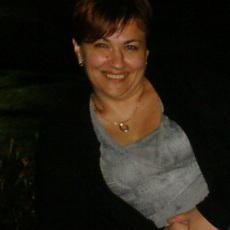 Фотография девушки Люда, 48 лет из г. Арсеньев