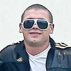 Фотография мужчины Хорошенький, 29 лет из г. Брест