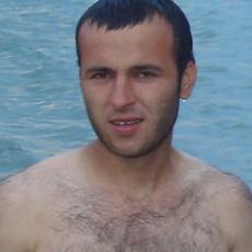 Фотография мужчины Shohruh, 32 года из г. Фергана