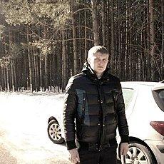 Фотография мужчины Соч, 26 лет из г. Чебоксары