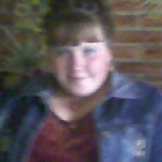 Фотография девушки Елена, 27 лет из г. Орша