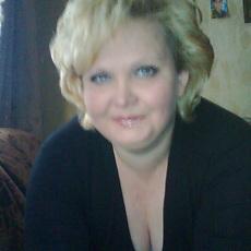 Фотография девушки Валюха, 44 года из г. Горловка