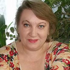 Фотография девушки Только Твоя, 43 года из г. Чита