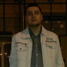 Фотография мужчины Миша, 30 лет из г. Краснодар