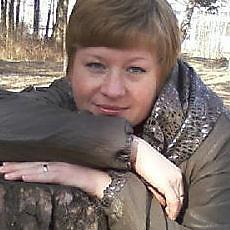 Фотография девушки Оленька, 38 лет из г. Старые Дороги