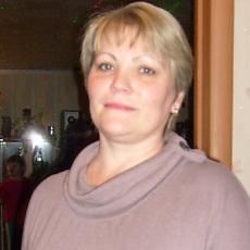Фотография девушки Ленка, 50 лет из г. Могилев