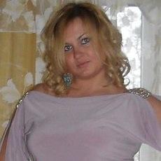 Фотография девушки Женечка, 31 год из г. Усть-Илимск