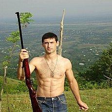 Фотография мужчины Guga, 32 года из г. Кутаиси