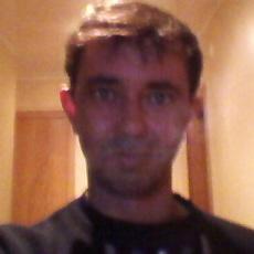 Фотография мужчины Evgenij, 44 года из г. Красный Сулин
