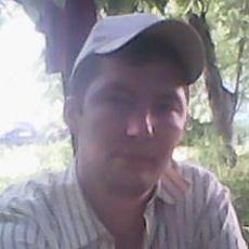 Фотография мужчины Серж, 32 года из г. Тверь