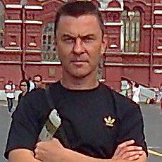 Фотография мужчины Скорпио, 42 года из г. Москва