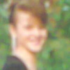 Фотография девушки Анечка, 39 лет из г. Хуст