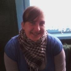 Фотография девушки Наташа, 29 лет из г. Ивье