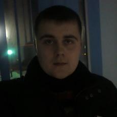 Фотография мужчины Николай, 30 лет из г. Мозырь