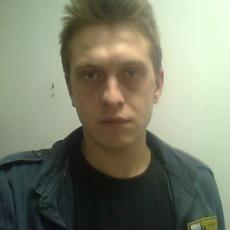 Фотография мужчины Безымянный, 25 лет из г. Белгород