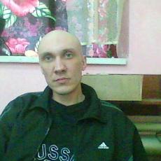 Фотография мужчины Edik, 37 лет из г. Миасс