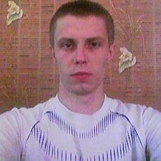 Фотография мужчины Серега, 30 лет из г. Донецк