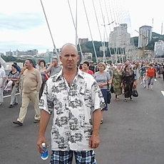 Фотография мужчины Aleks, 46 лет из г. Владивосток