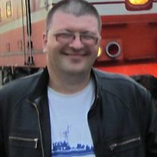 Фотография мужчины Серега, 38 лет из г. Выборг