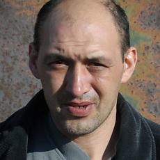 Фотография мужчины Высокий Парень, 40 лет из г. Астрахань