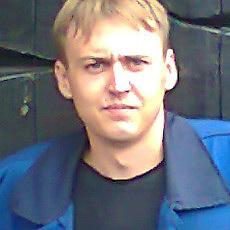 Фотография мужчины Антон, 28 лет из г. Гурьевск (Кемеровская обл)