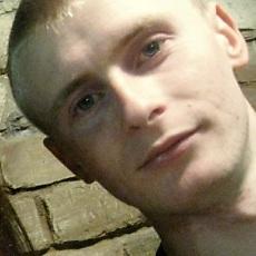Фотография мужчины Lyutik, 25 лет из г. Ивано-Франковск