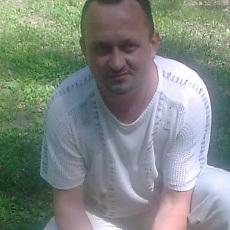 Фотография мужчины Сирожа, 44 года из г. Харьков