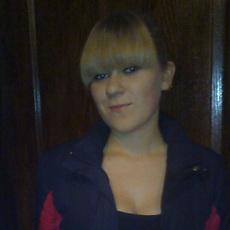 Фотография девушки Альона, 21 год из г. Херсон