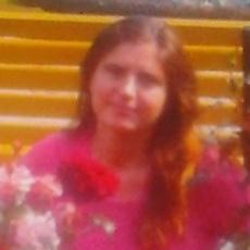 Фотография девушки Маша, 31 год из г. Харьков