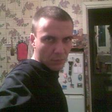 Фотография мужчины Александр, 34 года из г. Москва