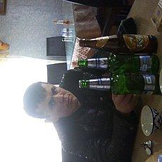 Фотография мужчины Kolya, 37 лет из г. Владивосток
