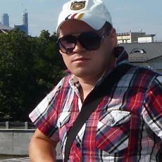 Фотография мужчины Vitala, 29 лет из г. Самара