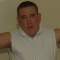 Фотография мужчины Петро, 28 лет из г. Чебоксары