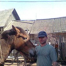 Фотография мужчины Uri, 42 года из г. Ижевск