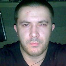 Фотография мужчины ALEKSANDR, 29 лет из г. Ростов-на-Дону