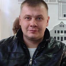 Фотография мужчины Андрюха, 37 лет из г. Слуцк