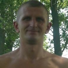 Фотография мужчины Дима, 32 года из г. Слуцк