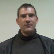 Фотография мужчины Игорь, 35 лет из г. Углегорск (Сахалинская область)
