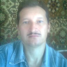 Фотография мужчины Farrux, 43 года из г. Новгород