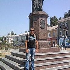 Фотография мужчины Ruslan, 26 лет из г. Бердянск