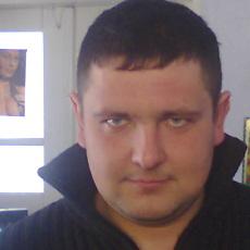 Фотография мужчины Gica, 30 лет из г. Каменец-Подольский
