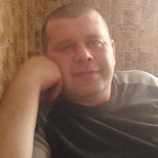 Фотография мужчины Sergei, 48 лет из г. Калинковичи