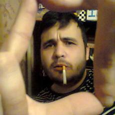 Фотография мужчины Расим, 37 лет из г. Лениногорск