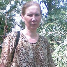 Фотография девушки Маринка, 47 лет из г. Харьков
