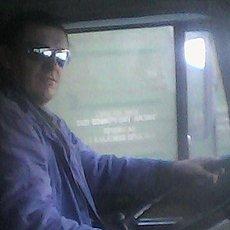 Фотография мужчины Константин, 45 лет из г. Златоуст